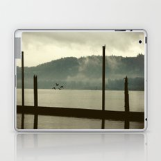 Abscond Laptop & iPad Skin