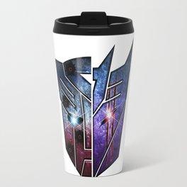 Autocons Travel Mug