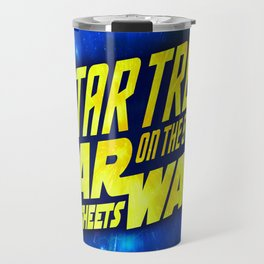 Sithfits - In The Sheets Travel Mug