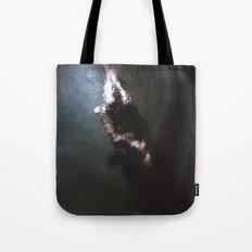 Sink Tote Bag