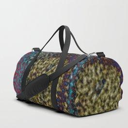 Colorful 07 Duffle Bag