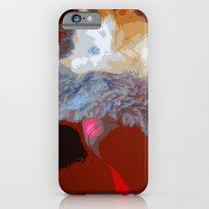 Just Chilling... iPhone 6s Slim Case