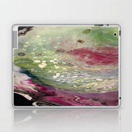 Ovion Laptop & iPad Skin
