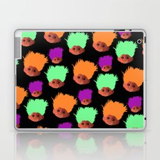trolls Laptop & iPad Skin