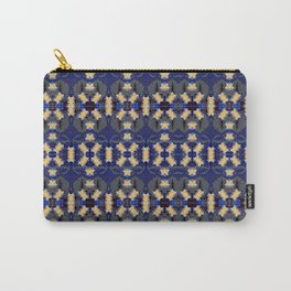 Ryan Carry-All Pouch