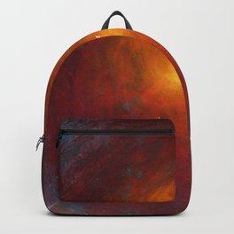 Comet 10R/XL-5 G.V.A Backpack