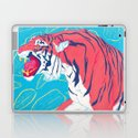 Tiger Tiger by felixdrewthis