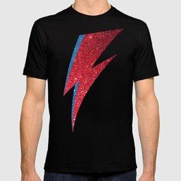 Bowie - Stardust T-shirt