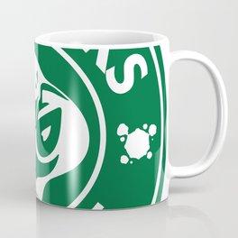 Starboks Koffee Coffee Mug