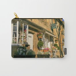 Sunny Chipping Campden Carry-All Pouch