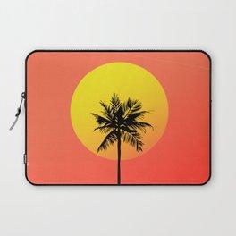 Cali Vice Laptop Sleeve