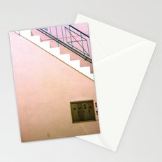 Silverlake Stairs Stationery Cards