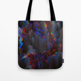 Afterhours Tote Bag