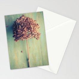 Autumnal Light no.2 Stationery Cards
