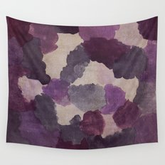 Natalie Wall Tapestry
