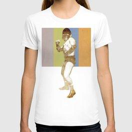 GORILLA PUNCH! T-shirt