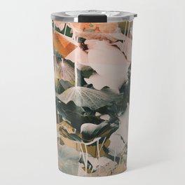 Trip Into Nature (Fall) Travel Mug