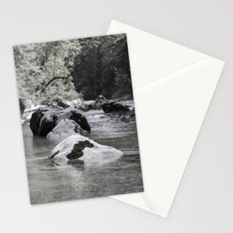 Riverside NO1 Stationery Cards