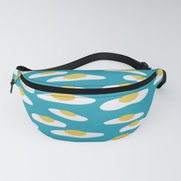 Sunny Side Up Fanny Pack