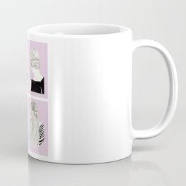 Blondies - ALL Coffee Mug