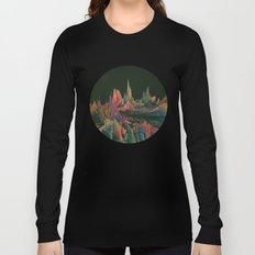 MGKLKGD Long Sleeve T-shirt