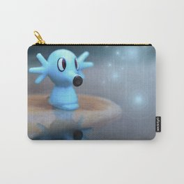 Horsea Carry-All Pouch