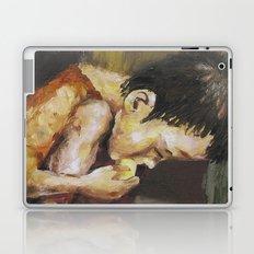 H.A.L.T.  Laptop & iPad Skin