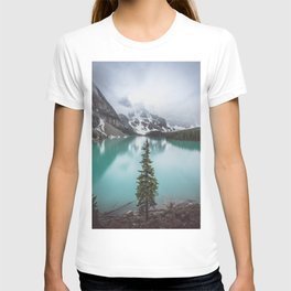 Solo Tree T-shirt