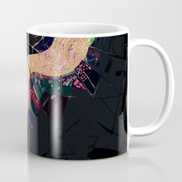 River1.1 Coffee Mug