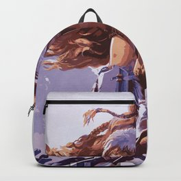 Horizon Backpack