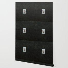 Self-sufficient Wallpaper