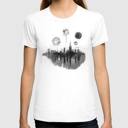 Tokyo Celebration T-shirt