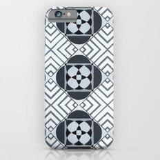 157 Slim Case iPhone 6s