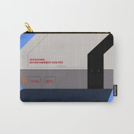 NES-001 Carry-All Pouch
