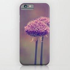 Awakening Slim Case iPhone 6s