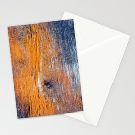 Eye of The Barn 2 Stationery Cards