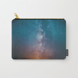 Igniting The Galaxies Carry-All Pouch