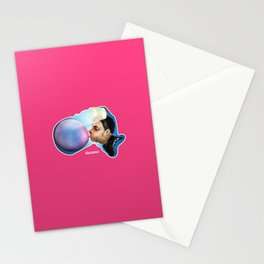 Mr. Mouse Stationery Cards