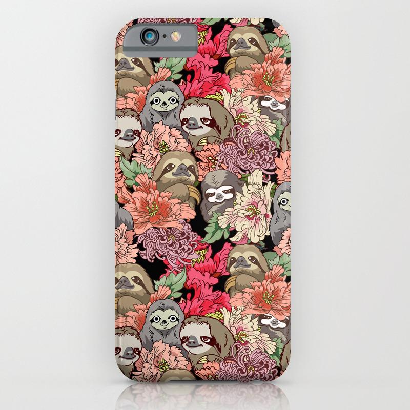 IPhone Cases Society - Designer home phones