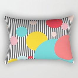 3pm Sweetshop Rectangular Pillow