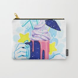 Stellar Shake Carry-All Pouch