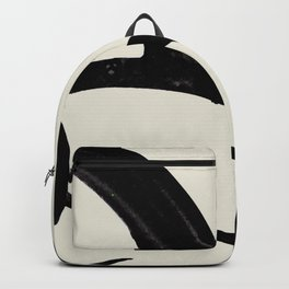 Mono Brush 1 Backpack