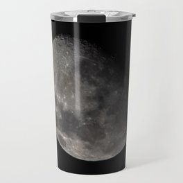 Quarter Moon Travel Mug