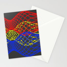 Additive 14 Stationery Cards