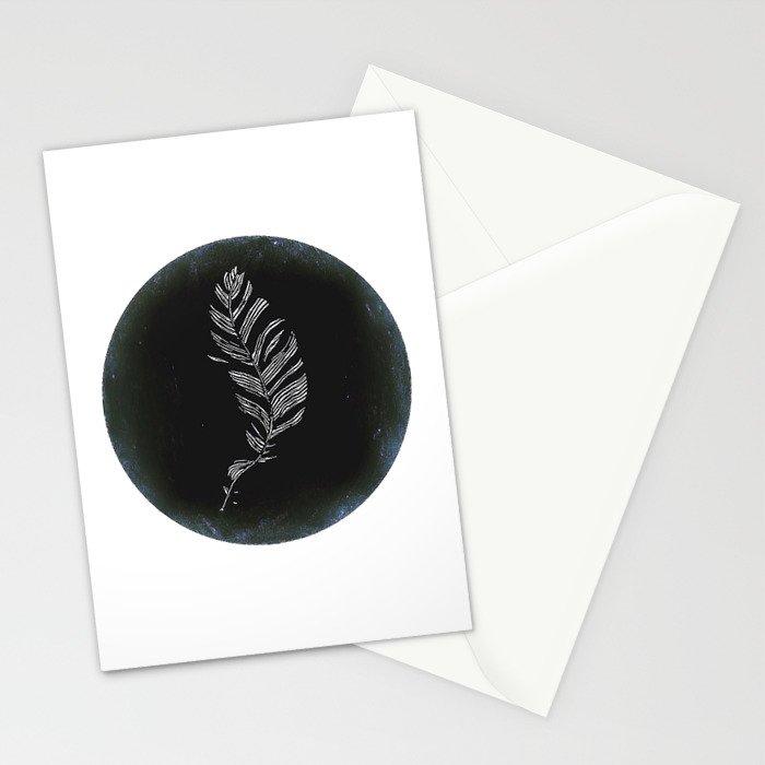 Guardian Angel (Single) Stationery Cards