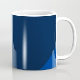 Team Alert #cowboys #dallas  Coffee Mug
