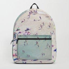 beach love IV Backpack