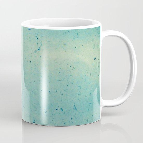 Float Away Mug