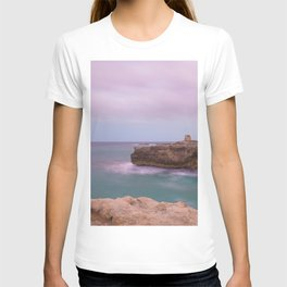 Salento and clouds T-shirt