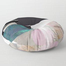 Spirit Floor Pillow